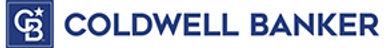 Coldwell-logo-sm.jpg