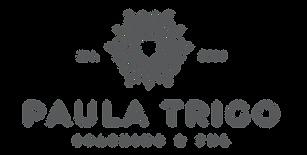 af_logotipo-06.png