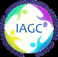 LOGO-IAGC.png