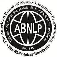 LOGO-ABNLP2.jpg