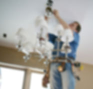 Residential-Electrician-Los-Angeles-CA.j