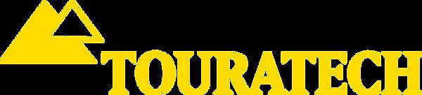 logo_TT_yellow-1900x432.png