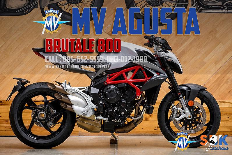00-MV-AGUSTA-BRUTALE 800.jpg