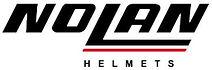 nolan-logo1.jpg