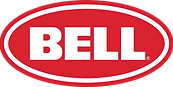 Bell-logo-copy1.png