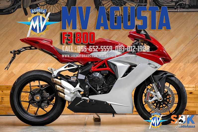 00-MV-AGUSTA-F3 800.jpg