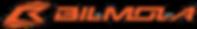 logo-bilmola.png
