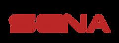SENA Logo.png