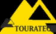 Touratech-logo.png