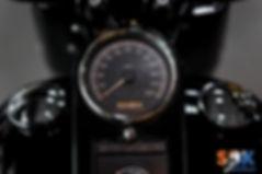 6-CDP_0305.jpg
