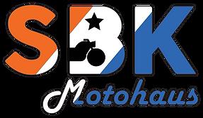 logo_sbk.png
