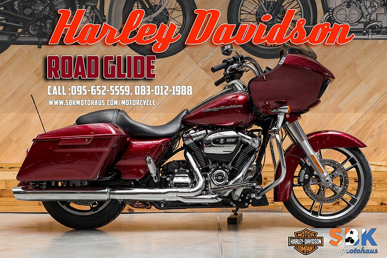 Roadglide-Velocity-Red-Sunglo.jpg