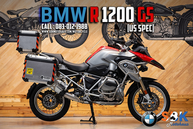 0-BMW R1200GS-RED.jpg