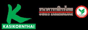 kasikornthai-logo-300x104.png