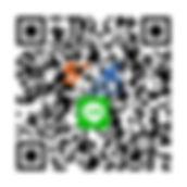 sbk_QR.jpg