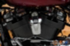 CDP_5637.jpg