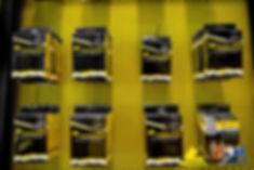 18-CDP_0094-2.jpg