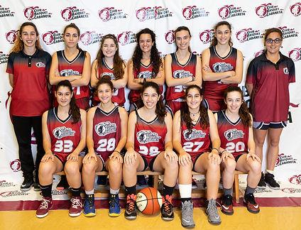 Junior Femenino Equipo Retocada.jpg