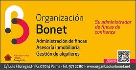 organización_bonet.jpg