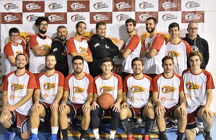 Equip Reclam 2012.jpg