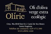 oliric.jpg