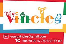 vincles.jpg