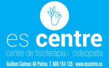 Es Centre