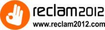 Calendari 2a fase senior masculí 'Reclam 2012'