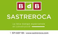 BdB-SASTREROCA_BannerWeb.jpg