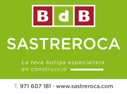 Calendari 2a fase cadet masculí 'BDB Sastre Roca'