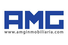 AMG.jpg