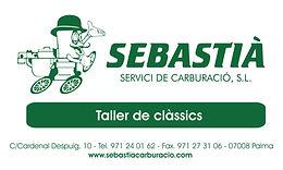 sesbastia_carburació.jpg