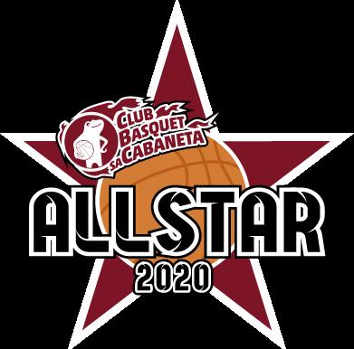 Arriba l'All✩Star 2020