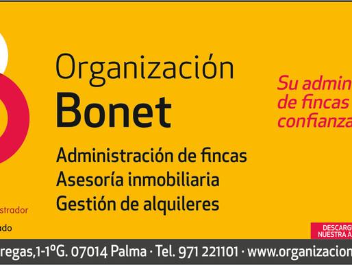 Organización Bonet