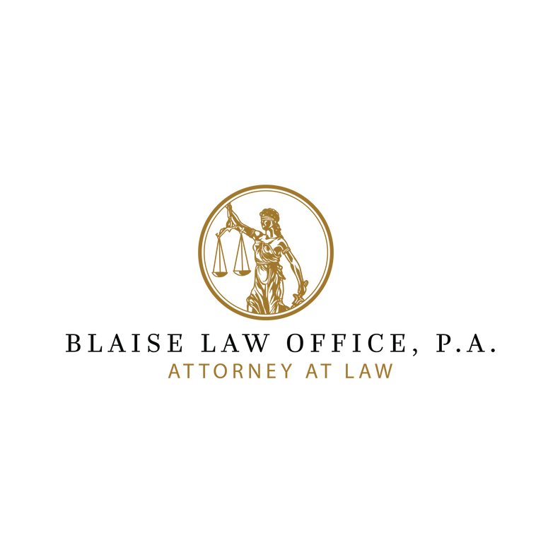 7509_BLAISE_LAW_OFFICE_Logo_01.png