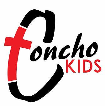 Concho_Kids_edited.jpg