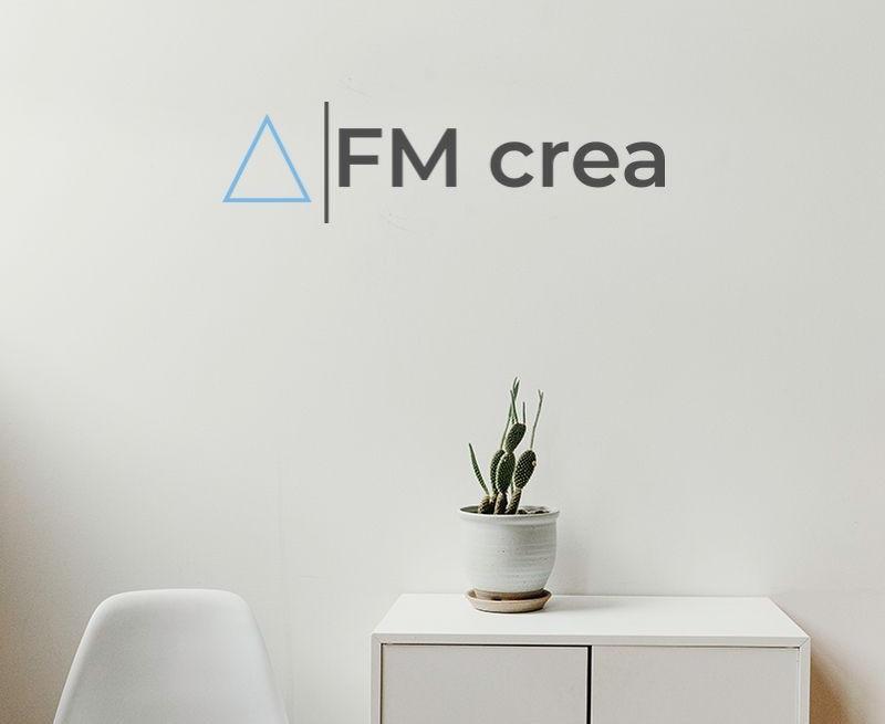 FMCREA36 .jpg