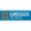 Greggs-Logo.png