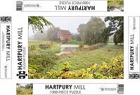 Hartpury Mill.jpg