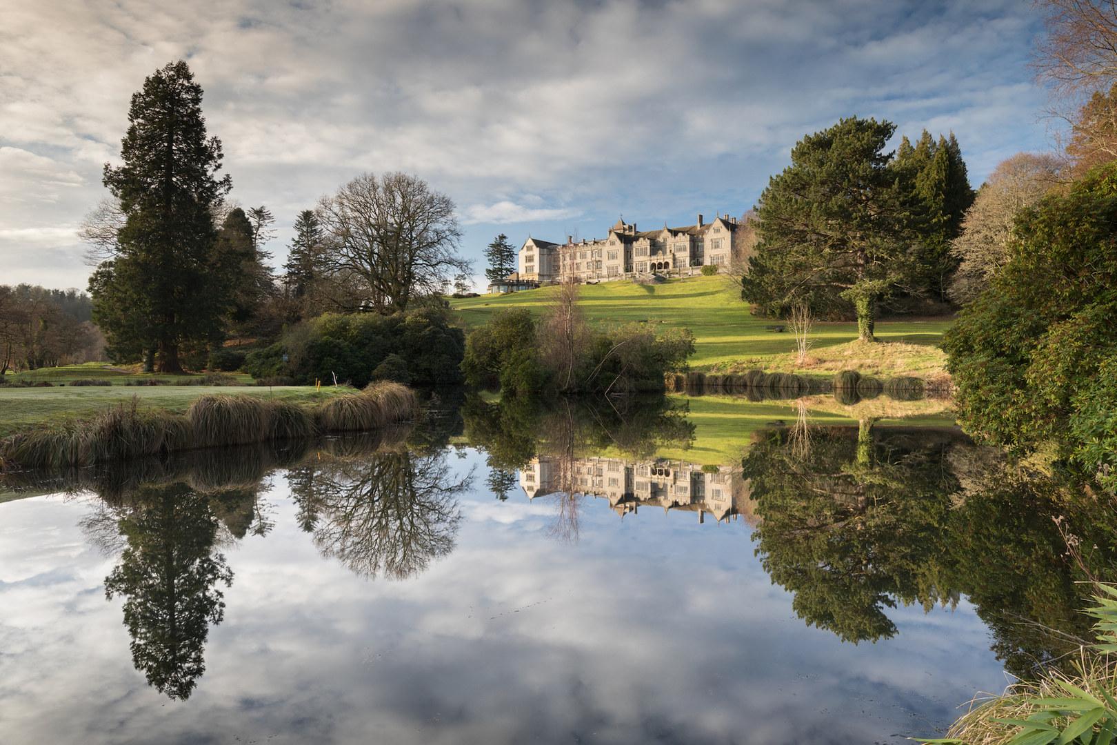 Bovey Castle-6.jpg
