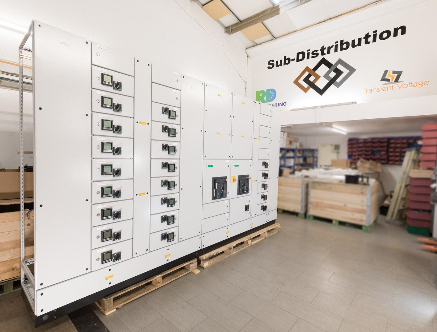 Sub-distribution-2.jpg