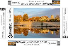 Maisemore Lake Jigsaw.jpg