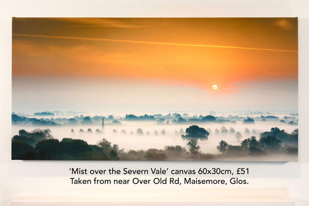 Mist over the Severn Vale canvas.jpg