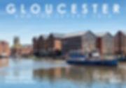 Gloucester_2020lowres-1.jpg