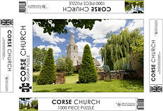 Corse Church Jigsaw.jpg