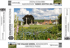 Ashleworth Green Jigsaw.jpg