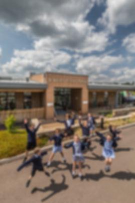 St White's Entrance-3.jpg