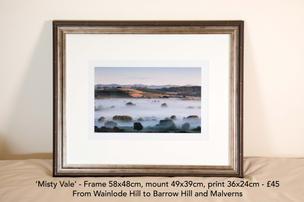 MIsty Vale framed.jpg