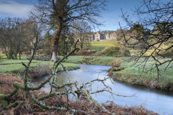 Bovey Castle-5