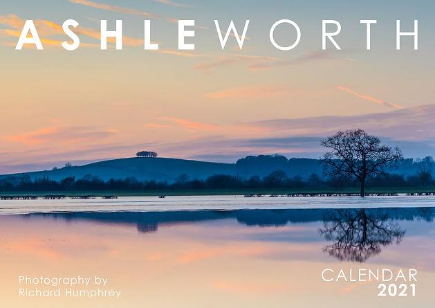 Ashleworth_2021_TClowres-2-1.jpg